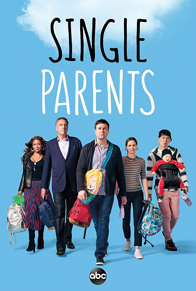 Single Parents S01E05 HDTV x264-CRAVERS