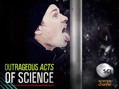 Outrageous Acts of Science S09E10 Mind Blown 720p WEBRip x264-CAFFEiNE