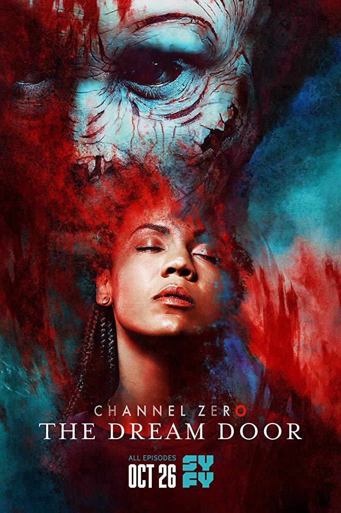 Channel Zero S04E02 720p WEB x264-TBS