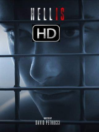 Hellis (2018) 1080p AMZN WEB-DL DDP2.0 H264-CMRG