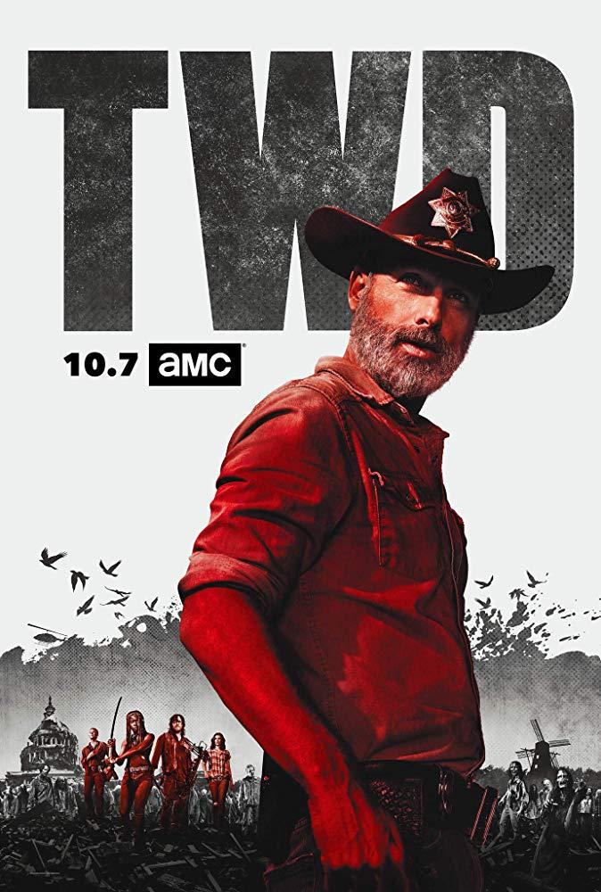The Walking Dead S09E04 XviD-AFG