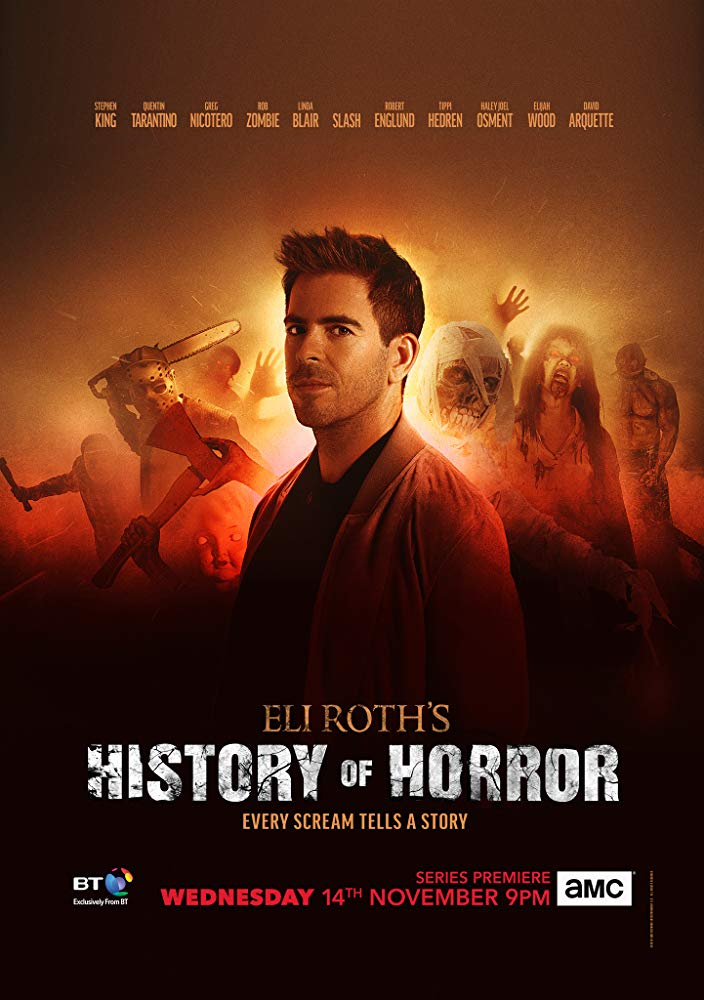 Eli Roths History of Horror S01E04 XviD-AFG