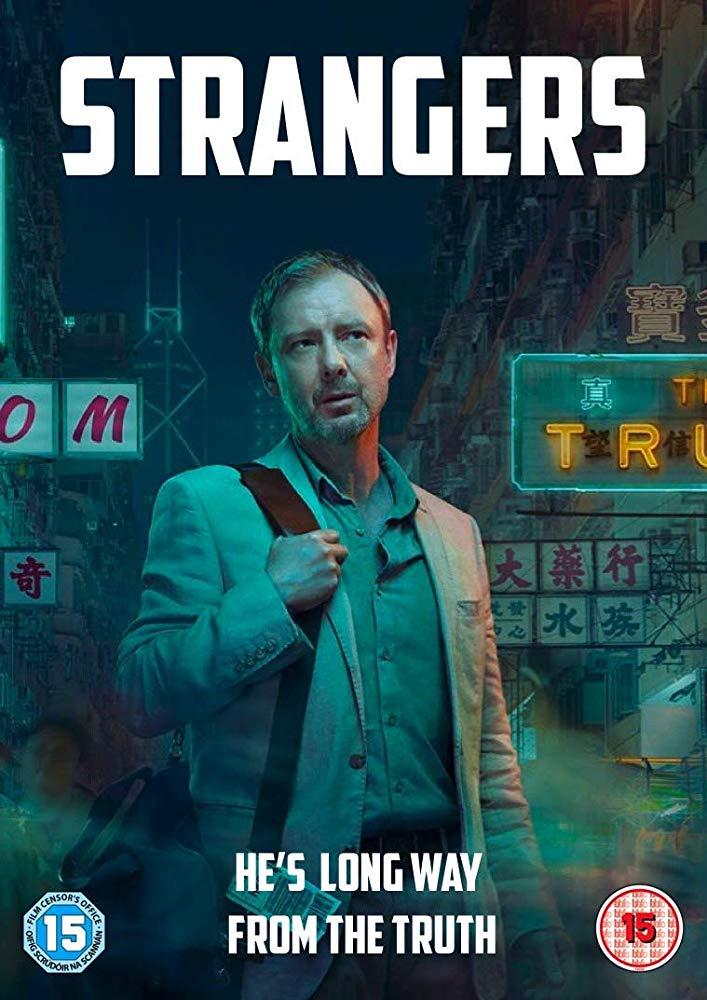 Strangers (2018) S01E08 WEB x264-PHOENiX