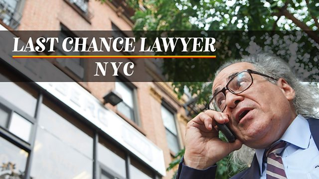 Last Chance Lawyer NYC S01E04 480p x264-mSD