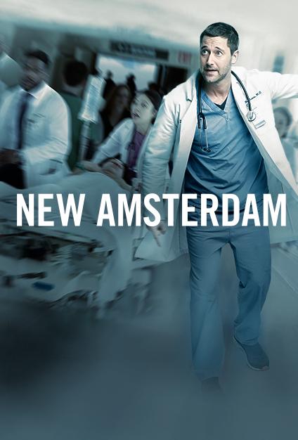 New Amsterdam (2018) S01E06 720p HDTV x264-KILLERS