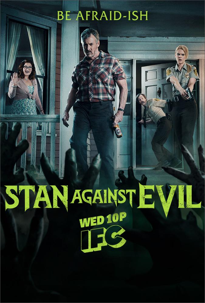 Stan Against Evil S03E01 XviD-AFG