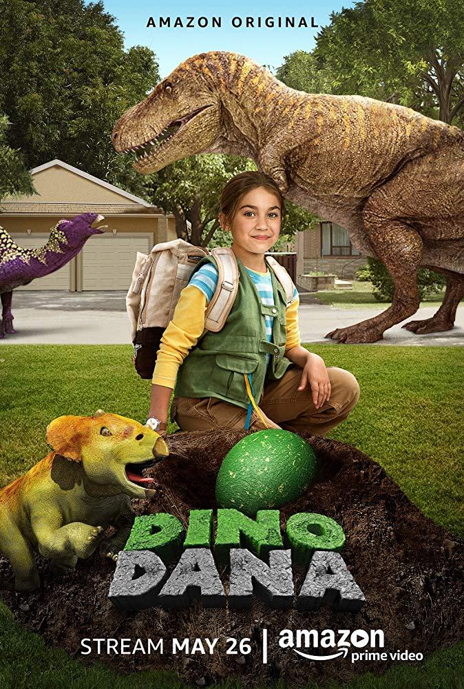 Dino Dana S01E11 720p WEB H264-iNSiDiOUS