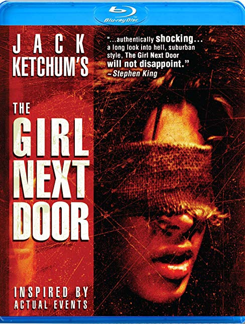 The Girl Next Door (2007) 1080p BluRay H264 AAC-RARBG