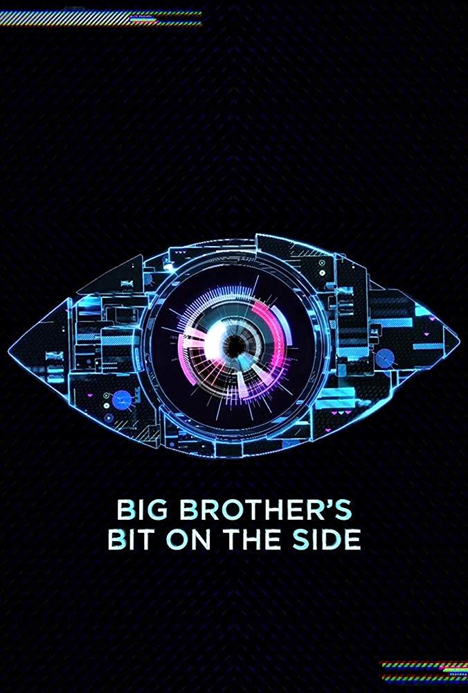 Big Brothers Bit On The Side S17E34 720p HDTV x264-PLUTONiUM