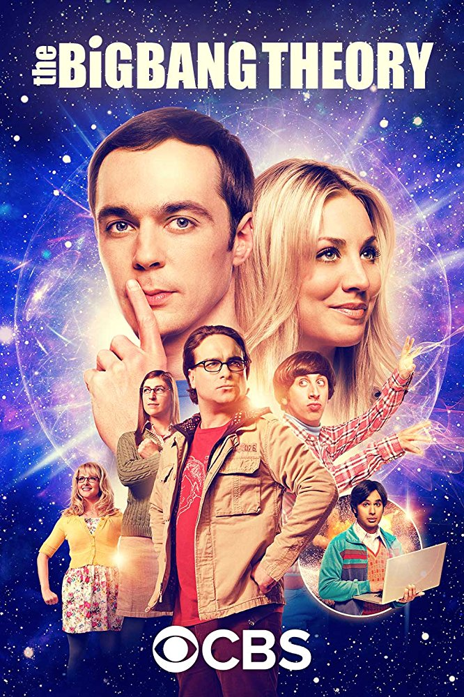 The Big Bang Theory S12E07 iNTERNAL 720p WEB x264-BAMBOOZLE