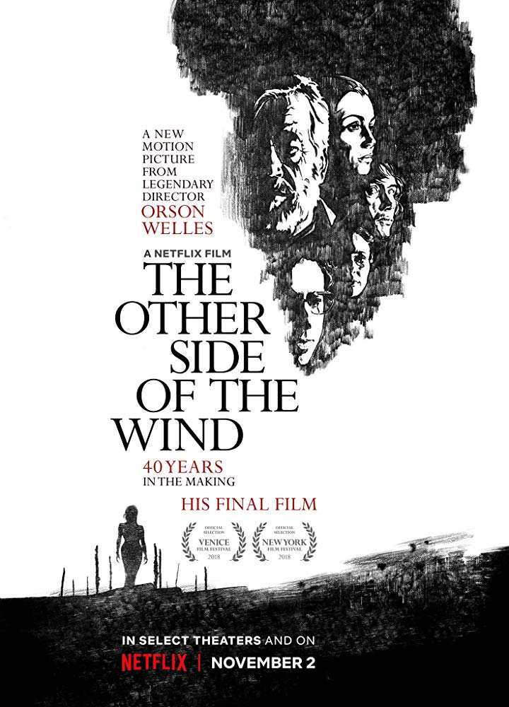 The Other Side of the Wind 2018 720p NF WEB-DL DDP2 0 x264-NTGEtHD