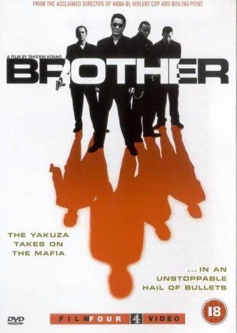 Brother (2000) 720p BluRay H264 AAC-RARBG