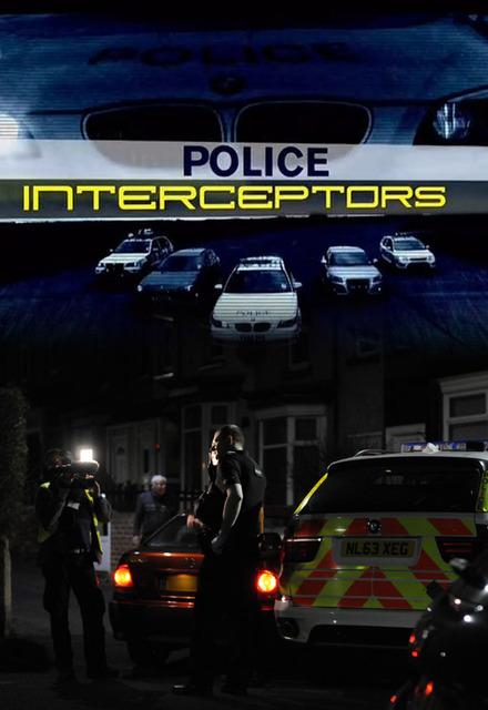 Police Interceptors S14E13 480p x264-mSD