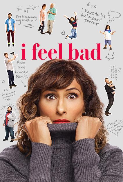I Feel Bad S01E07 HDTV x264-CRAVERS