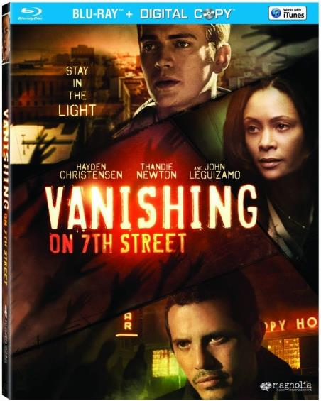 Vanishing On 7th Street (2010) 720p BluRay H264 AAC RARBG