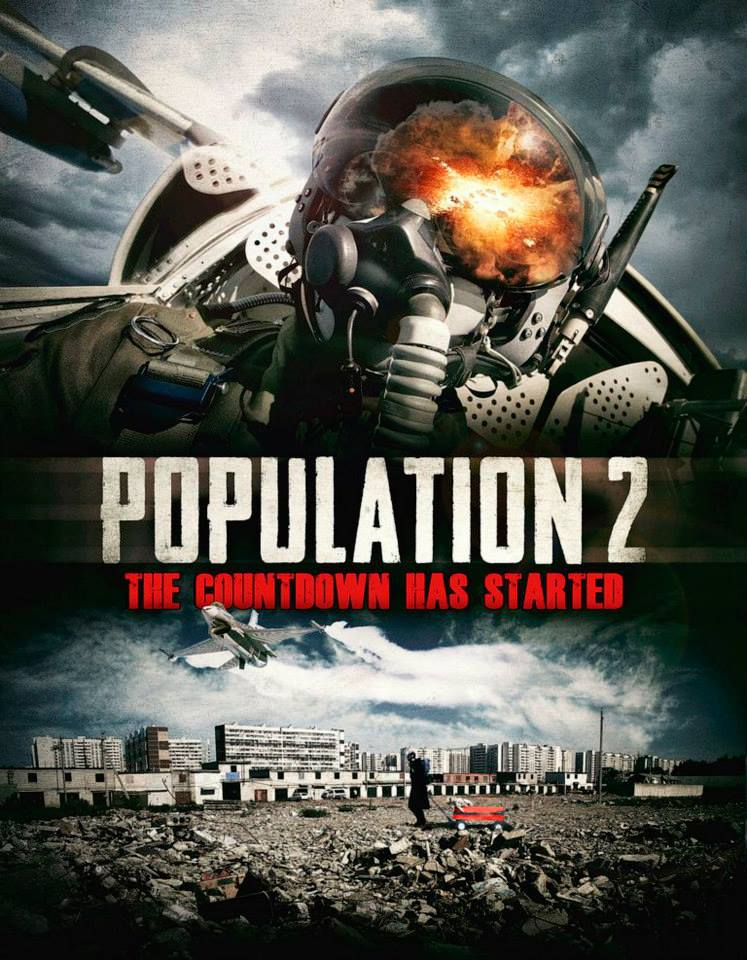 Population 2 2012 720p BluRay x264 x0r