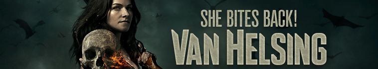 Van Helsing S03E08 1080p WEB x264-TBS
