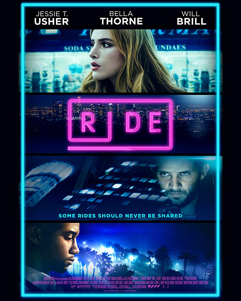 Ride 2018 BDRip XviD AC3-EVO[EtMovies]