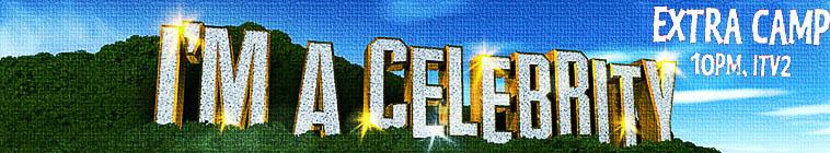 Im A Celebrity Extra Camp S03E15 HDTV x264-PLUTONiUM