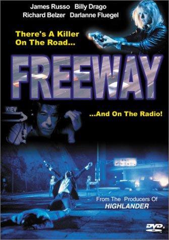 Freeway 1988 720p BluRay H264 AAC-RARBG