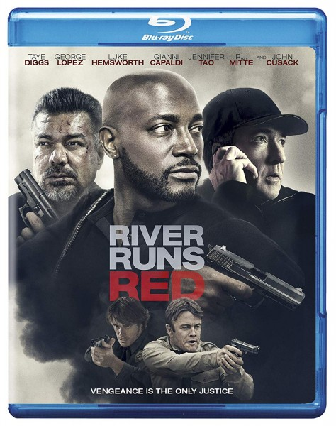 River Runs Red (2018) LIMITED 720p BluRay x264-GECKOS