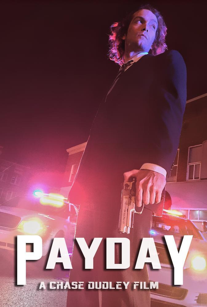 Payday (2018) AMZN WEB-DL DDP2.0 H264-CMRG