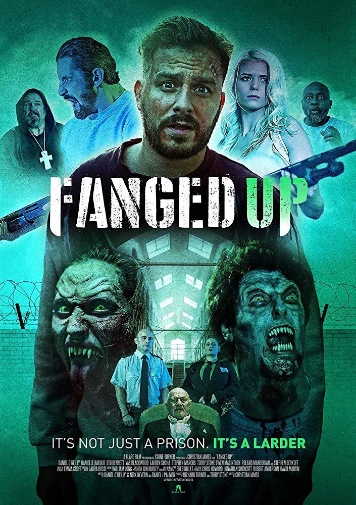 Fanged Up 2017 1080p AMZN WEBRip DDP5 1 x264-CM
