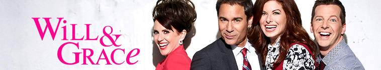 Will and Grace S10E08 HDTV x264-KILLERS