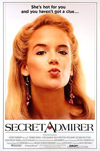 Secret Admirer 1985 1080p BluRay H264 AAC-RARBG