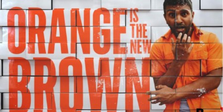 Orange Is The New Brown S01E05 HDTV x264-CCT