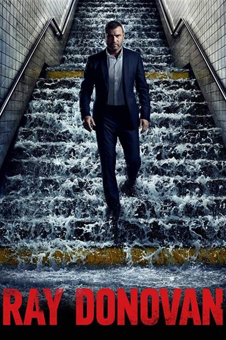 Ray Donovan S06E07 720p WEB x265-MiNX