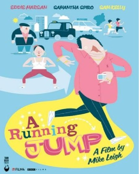 A Running Jump (2012) 1080p BluRay H264 AAC-RARBG