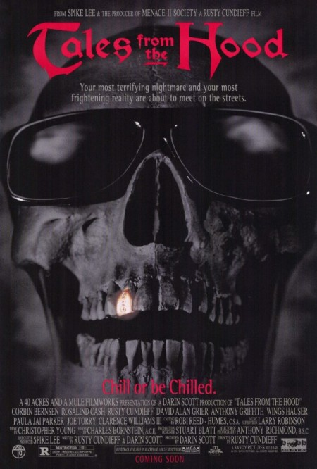 Tales from the Hood 1995 1080p BluRay H264 AAC-RARBG