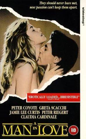 A Man in Love 1987 720p BluRay x264-x0r