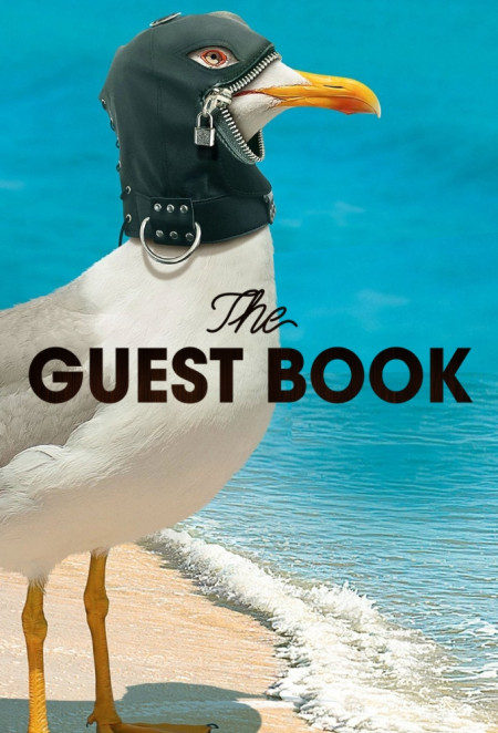 The Guest Book S02E09 WEBRip x264-TBS