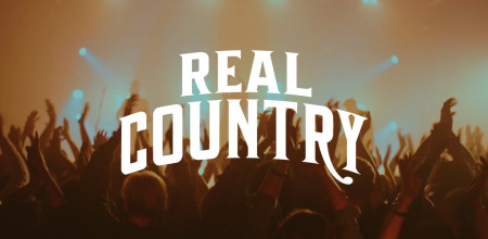 Real Country S01E08 720p WEB x264-TBS