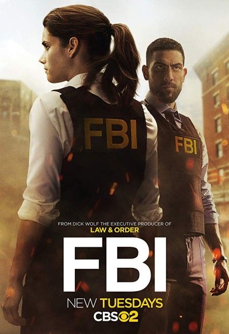 FBI S01E10 iNTERNAL 720p WEB H264-AMRAP
