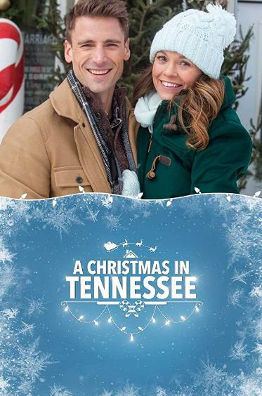 A Christmas in Tennessee LifeTimeMovie (2018) HDTV x264 - SHADOW