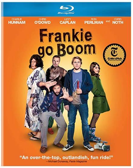 Frankie Go Boom (2012) 720p BluRay H264 AAC-RARBG