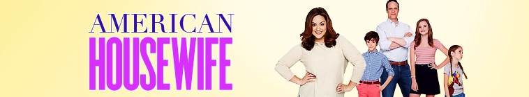 American Housewife S03E10 720p HDTV x264-AVS