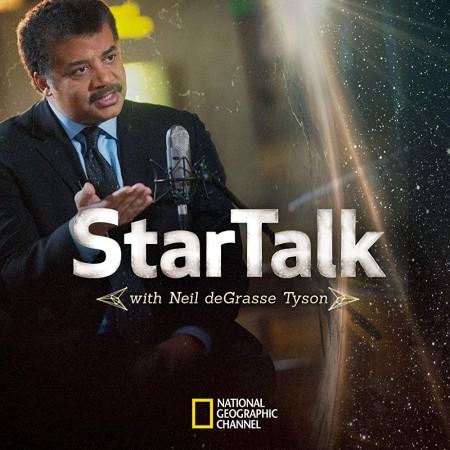 Stephen Colbert 2018 12 12 Leslie Mann 720p HDTV x264-SORNY
