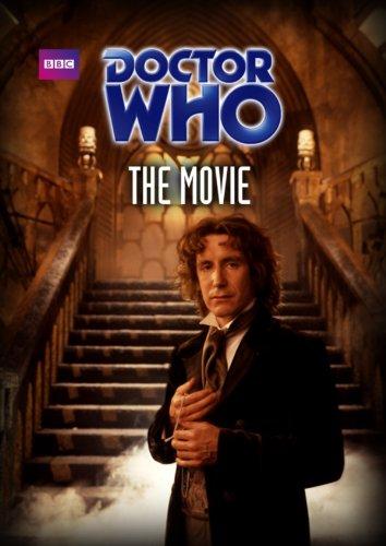 Doctor Who 1996 1080p BluRay H264 AAC-RARBG