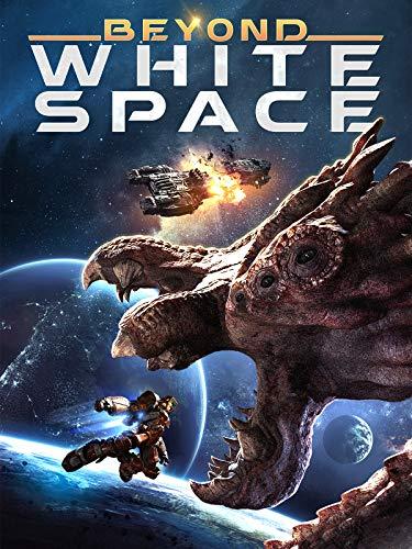Beyond White Space 2018 1080p WEB-DL DD5 1 H264-CMRG