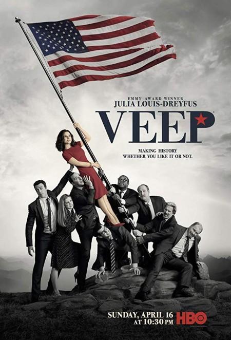 VICE S06E30 HDTV x264-aAF
