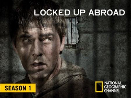 Banged Up Abroad S10E03 Bogota Belly Bust 720p HDTV x264-CBFM