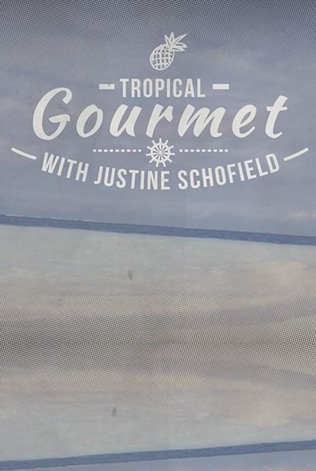 Tropical Gourmet S01E04 720p HDTV x264-CBFM