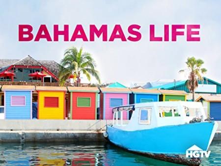 Bahamas Life S02E06 With Dog in Tow 720p HDTV x264-CRiMSON