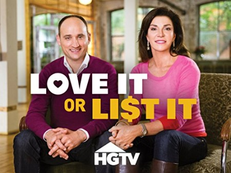 Love It or List It S15E20 Master Office Issues WEB x264-CAFFEiNE