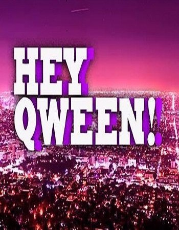 Hey Qween S01E14 720p WEB x264-CRiMSON