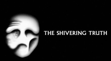 The Shivering Truth S01E04 720p HDTV x264-MiNDTHEGAP